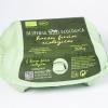 comprar huevos ecologicoa